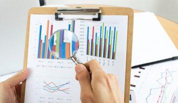 Analiza finansowa alnair