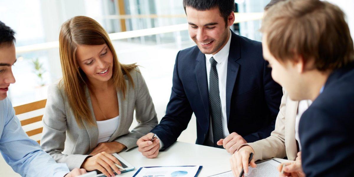 Sukcesja firmy rodzinnej na menedżerów