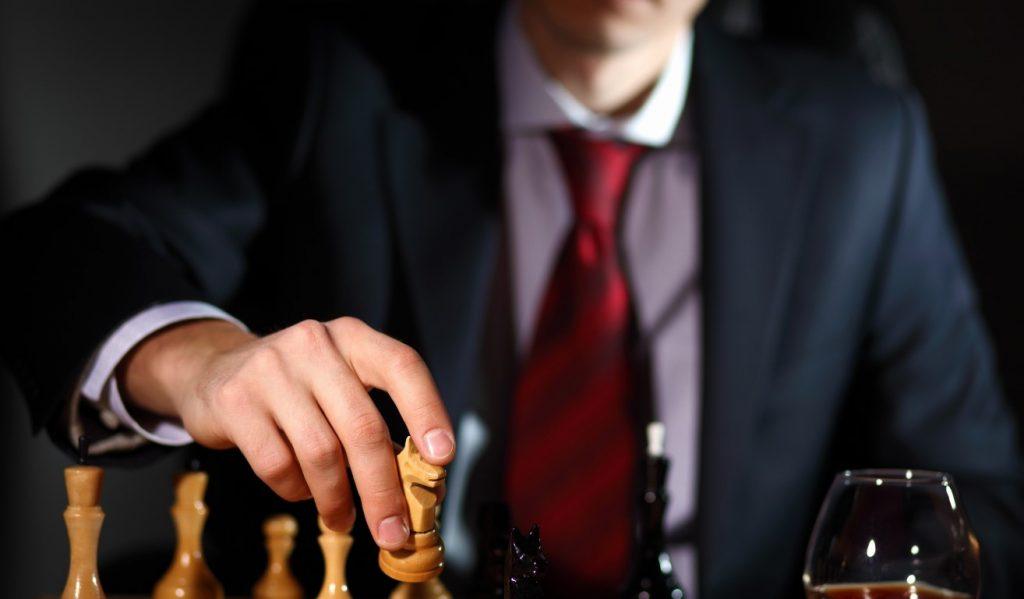 zwycięska-strategia-alnair