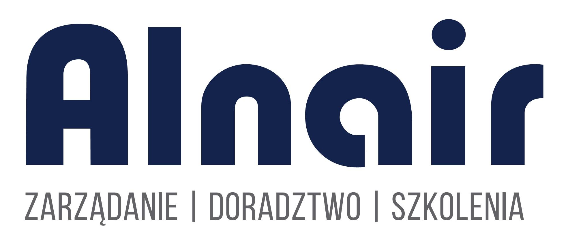 ALNAIR