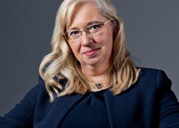 Anna Cierniak-Emerych